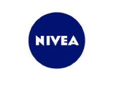 NIVEA Douche en Bad