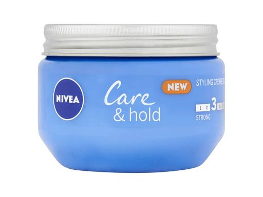 NIVEA Cream Gel | 150ml 1
