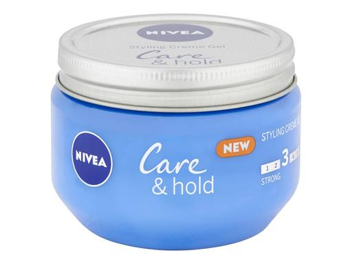 NIVEA Cream Gel | 150ml 2