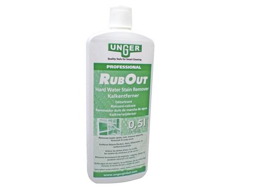 UNGER Rub Out 0,5 liter | 12st 1