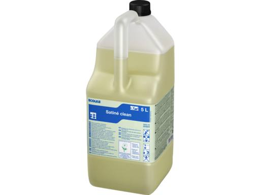 ECOLAB Satine Clean | 5ltr 1