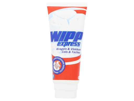 WIPP Express Brush | 200ml 3