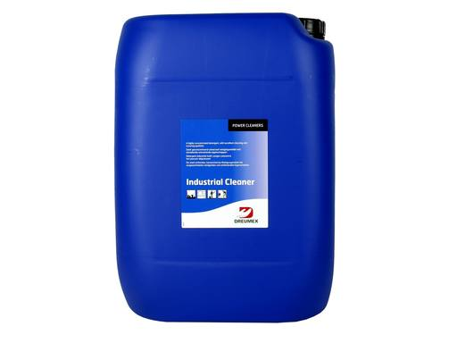 DREUMEX Industrial Cleaner Can | 30ltr 1