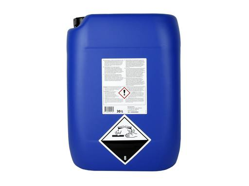 DREUMEX Industrial Cleaner Can | 30ltr 2