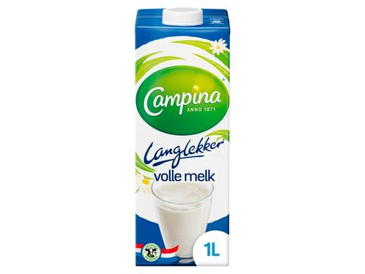 CAMPINA Volle Melk | 1000ml 1